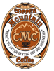 Copper Mountain Coffee