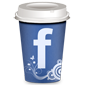Find Copper Mountain Coffee on Facebook